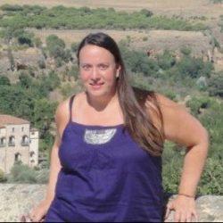 Corinne LaScala
